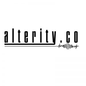 Alterity logo