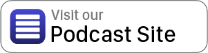 Podcast Site Badge