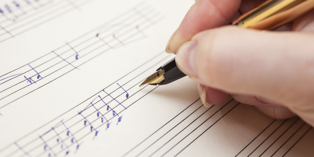 is it bad to listen to music while writing an essay Music with a dissonant tone was found to have no impact to productivity, while music in such as writing—while listening to to listen closely to.