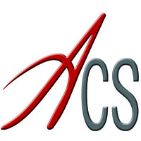 Logo for Acoustic Control Systems